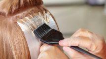 Evo koliko vremena treba da prođe između dva farbanja kose!