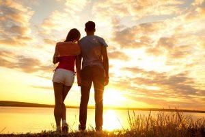 Evo kako da znate da vas voli, iako vam to možda nije rekao!