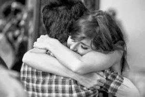Kako da stvarno pomognete kada je nekome teško?