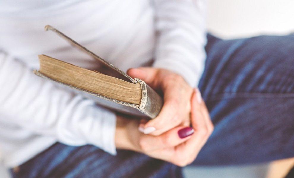 Istraživanje potvrdilo da čitanje Kafke utiče na inteligenciju!