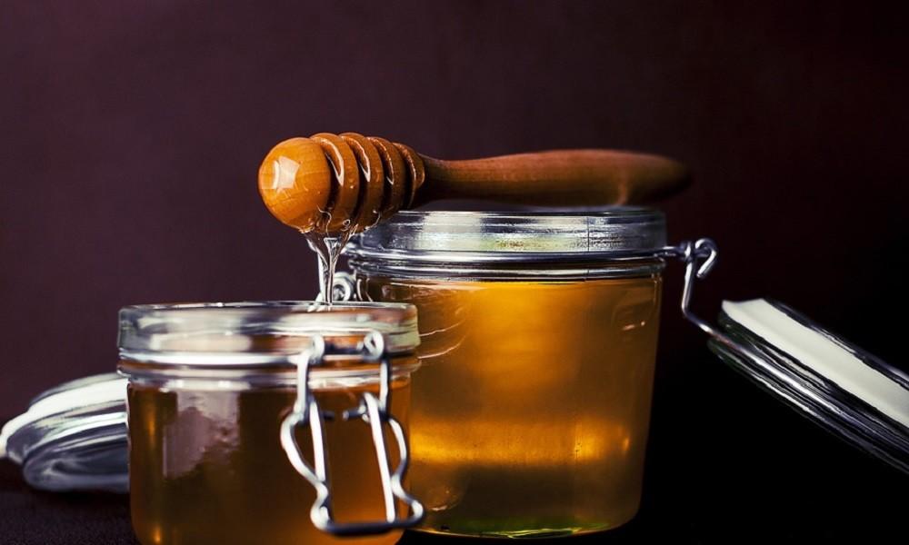 Pesticidi i nervni agensi pronađeni u 75% meda!