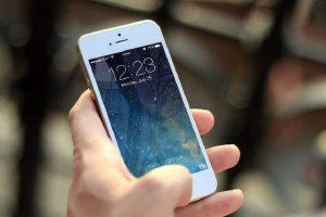 Evo zašto mobilni telefoni ne rade kao pre pandemije