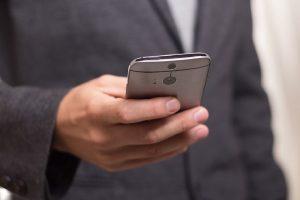 DARK MODE u aplikacijama pomaže da lakše zaspimo