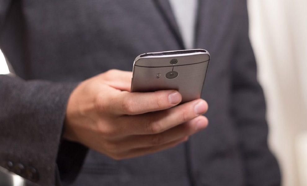 Ove tri aplikacije UVEK prate vašu lokaciju - čak i kad ih NE koristite!