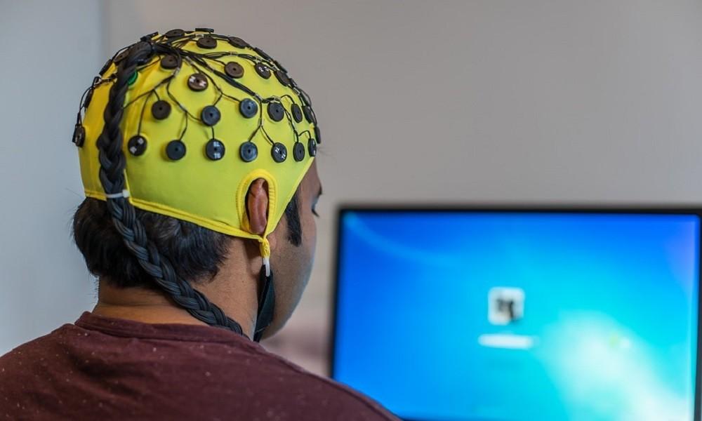Kako poboljšati pamćenje i koncentraciju?