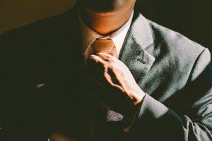 25 IDEJA ZA POKRETANJE BIZNISA Posao je svuda oko nas, da li je neki od navedenih Vaša šansa?