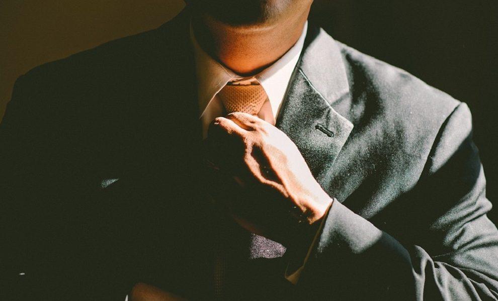 Šta donosi zakon o agencijskom zapošljavanju