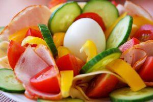 Konkretne zamene za vitaminske tablete u vidu hrane!