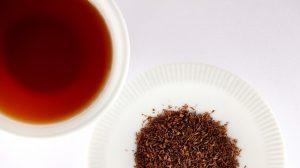 VITKO TELO ZA SAMO 7 DANA: Tri šolje OVOG čaja dnevno topi kilograme sa STOMAKA i zadnjice!
