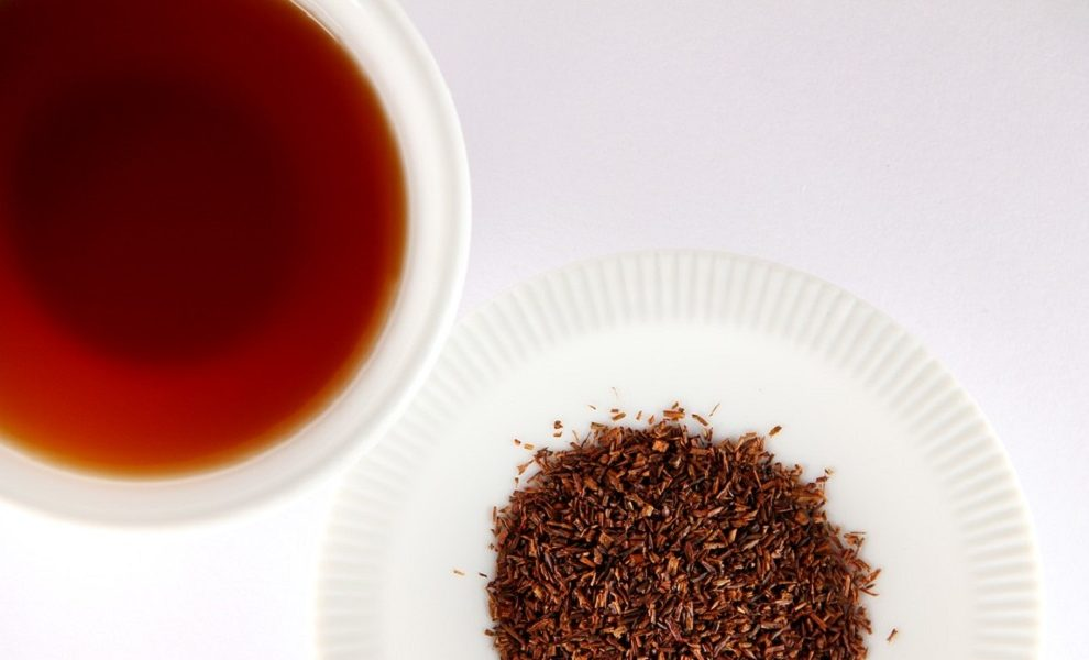Čarobni napitak za brzo mršavljenje- čaj od semena lana!