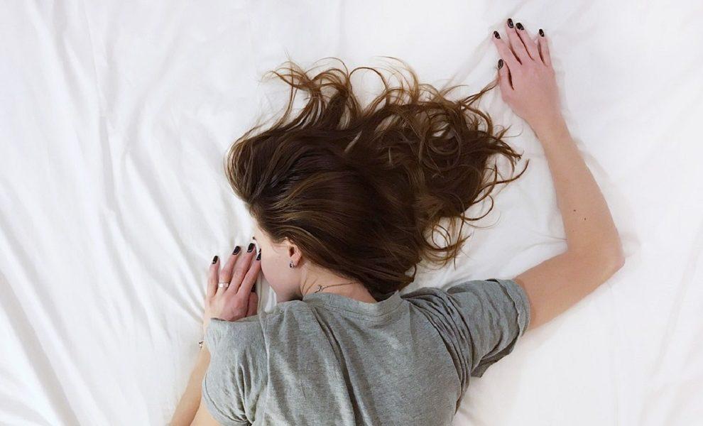 Nedostatak sna može dovesti do ovih bolesti