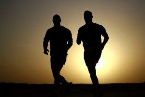 Skinite suvišne kilograme uz trening koji najbolje odgovara vašem obliku tela