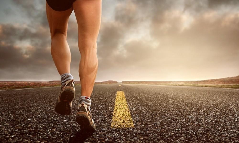 Poboljšajte KONCENTRACIJU fizičkom aktivnošću