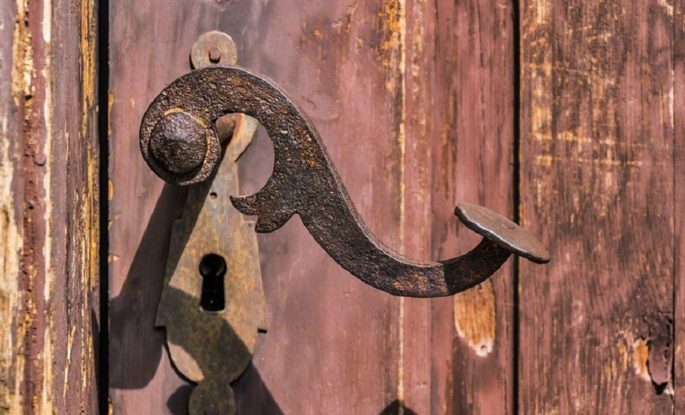 Zašto prolazak kroz vrata čini da zaboravimo stravi?