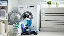 Najbolji TRIK za čišćenje VEŠ MAŠINE