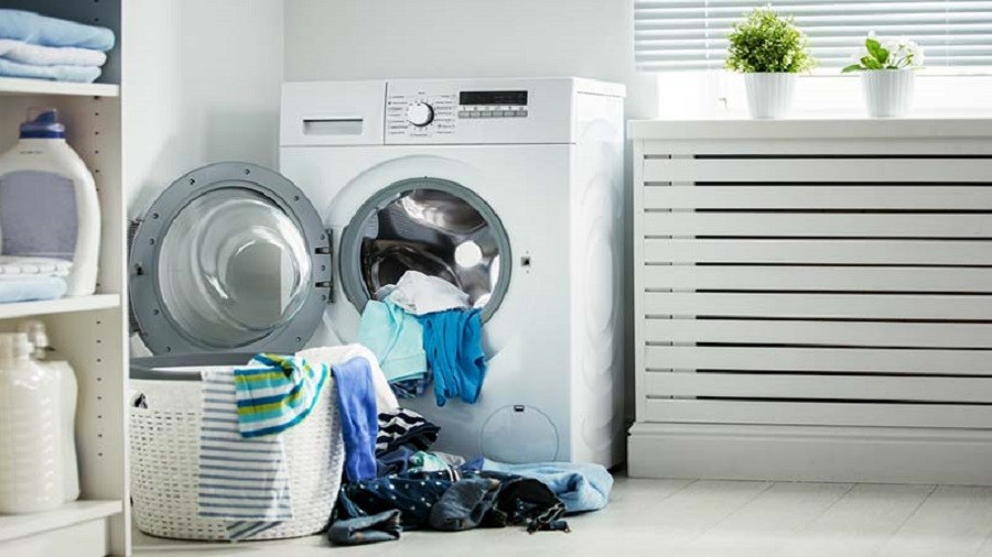 Jedini pravi način pranja KUHINJSKIH KRPA!