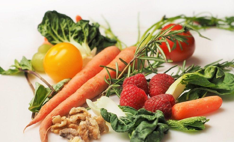 Ako ste bolesni, obratite pažnju na ishranu!