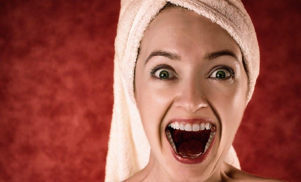 4 stvari koje svaki zubar želi da znate