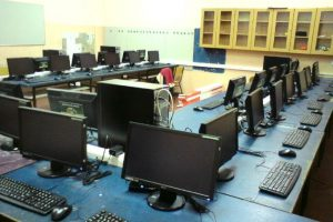 Dva najpopularnija programa IT obuke zvanično sertifikovani od strane Ministarstva prosvete!