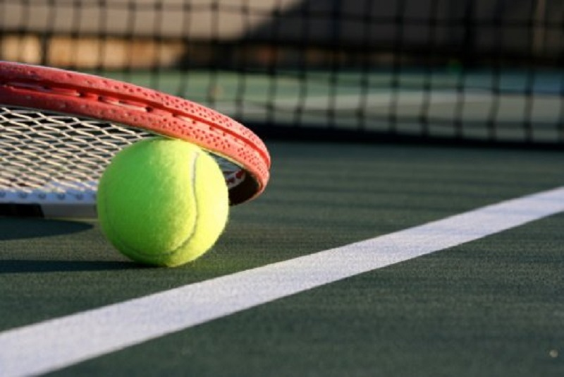 Djere u polufinalu turnira u Gštadu