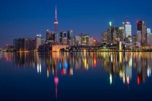 10 stvari koje u Kanadi nisu dobre