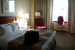 Airbnb i Booking sve češći načini rezervacije smeštaja na putovanjima