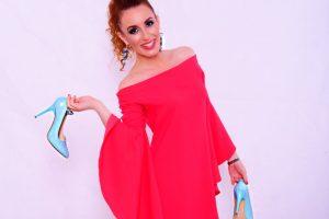 Premijera predstave: Katarina Stojanović igra princezu na zrnu graška!