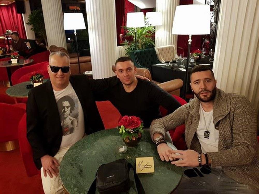 Dejan Matić objavio deficit!