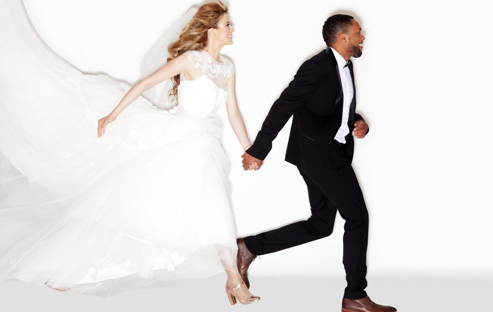 """Reci """"DA"""" ovog decembra na Belgrade Wedding Show – u!"""