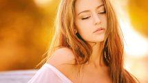 Gusta i svilenkasta kosa san je svake žene: Ovo su metode koje garantuju brži rast i oporavak kose!