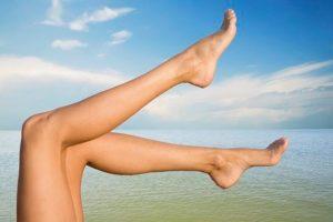 EFIKASNA depilacija u kućnim uslovima