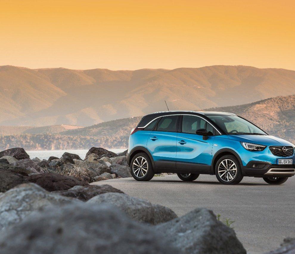 Opel pojačava poslovanje u Južnoj Africi