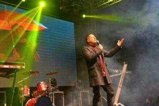 Priznanje za istorijski diskografski album! Poznati Staša Brajović nagrađen je prestižnom muzičkom nagradom!