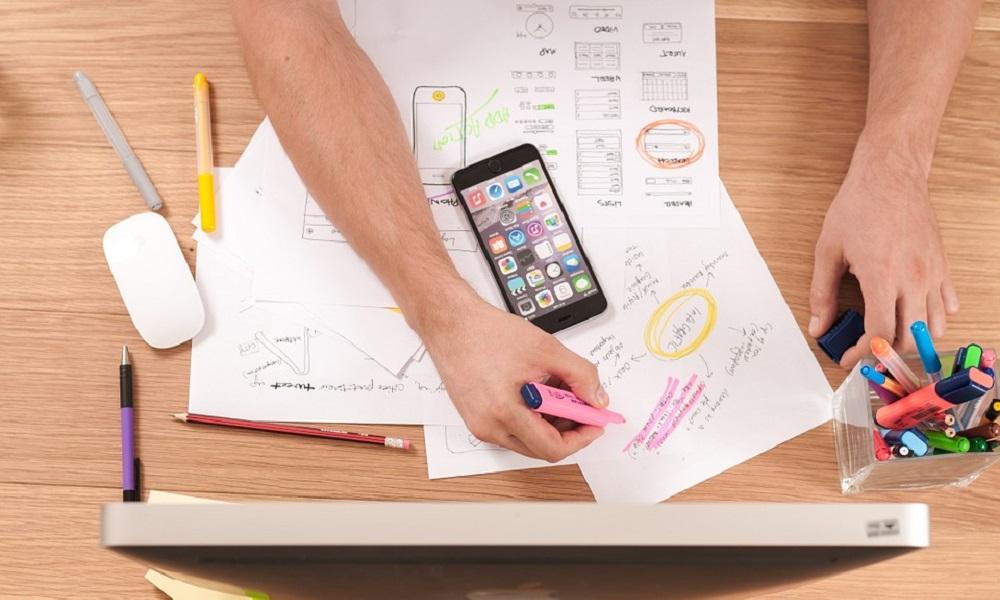 Ovih 5 fantastičnih aplikacija će vam pomoći da organizujete svaki aspekt života!