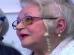 Baba iz emisije ''Prakticna zena'' hit na netu (VIDEO)