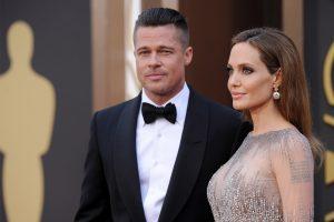 Brad Pitt otkrio: Ne postoji pravi čovek za Angelinu!