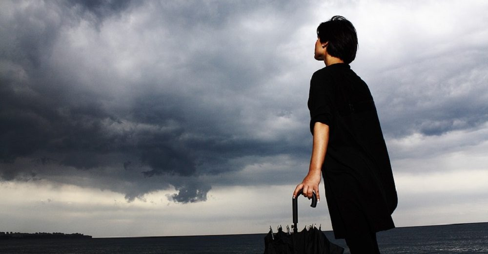 4 načina razmišljanja koja mogu dovesti do anksioznosti!