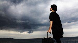 """Oko 400 miliona ljudi u svetu boluje od depresije, oboleli """"maskira"""" znake bolesti"""