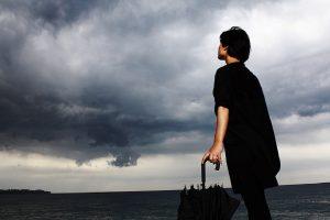 5 znakova koji pokazuju da je vaša DUŠA umorna: evo kako nas telo upozorava na mentalni umor!