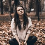 depresija kod žena, depresija, press serbia