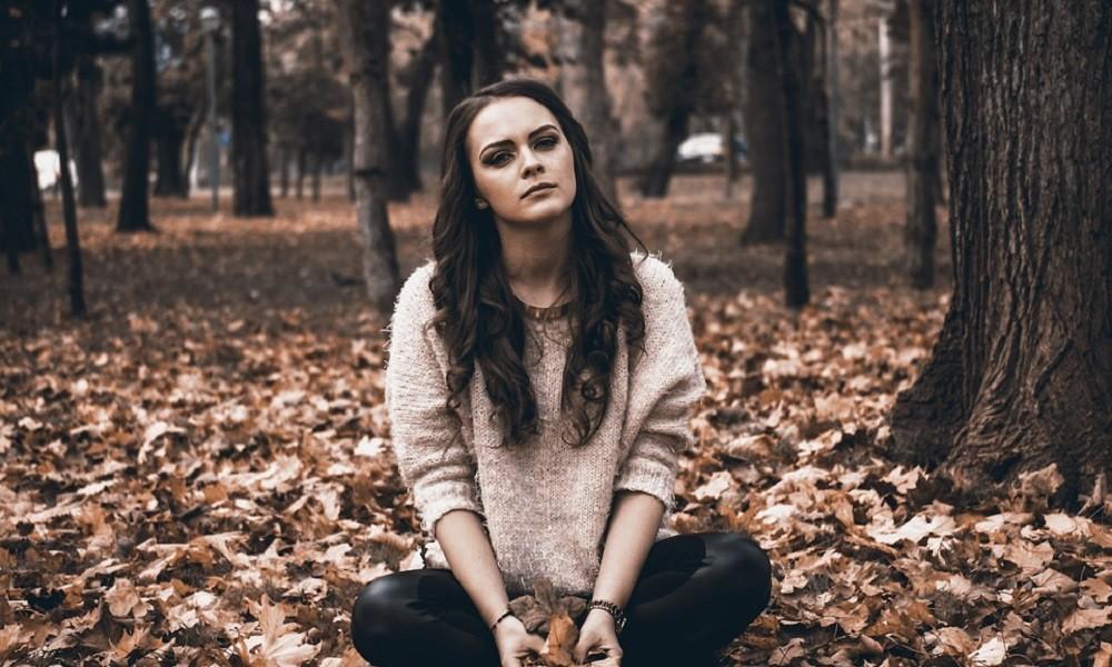 Zašto smo tako kritični prema sebi kada je u pitanju fizički izgled?