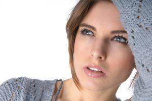 7 stvari koje nas čine manje privlačnim!