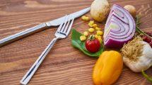 """Režim ishrane u koji se poznati """"kunu"""" je zapravo baš dobar za zdravlje!"""