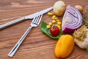 9 ukusnih i zdravih međuobroka