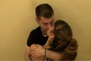 Ivan zaprosio Miljanu, a Teodorina izjava će vas šokirati!