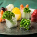 Kako proces zamrzavanja utiče na vitamine, minerale i vlakna u smrznutom povrću?