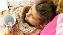 """Pet ključnih nutrijenata koji """"teraju"""" prehladu, a evo gde da ih nađete!"""