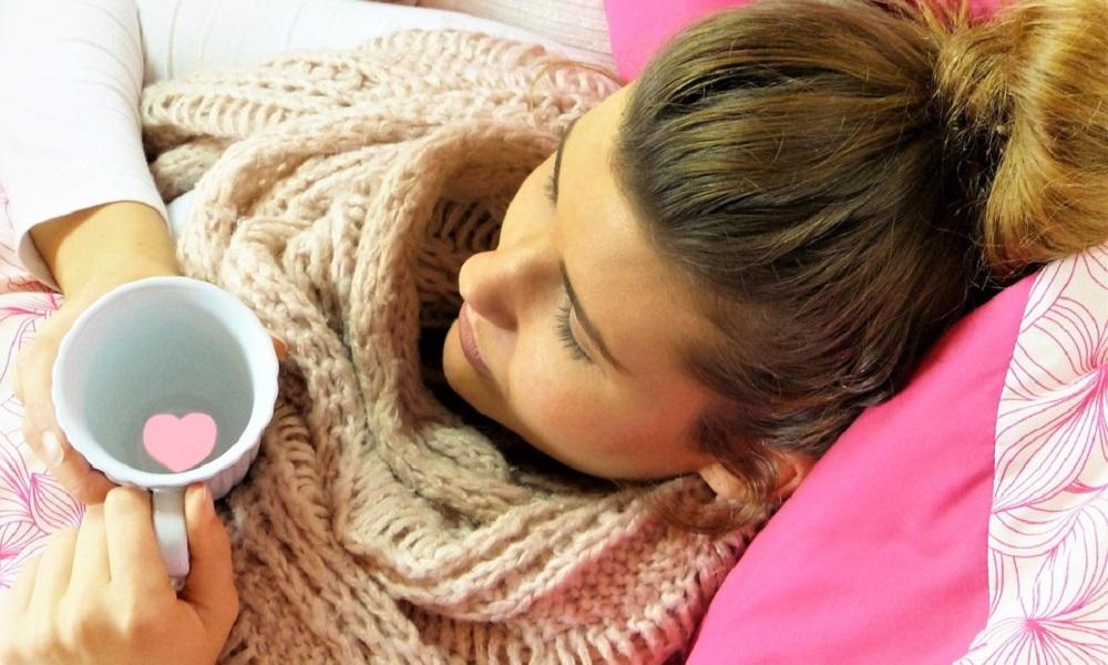 Lekovite biljke u borbi protiv prehlade