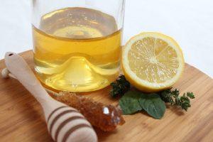 4 prirodna recepta za umirivanje kašlja i izbacivanje sekreta!