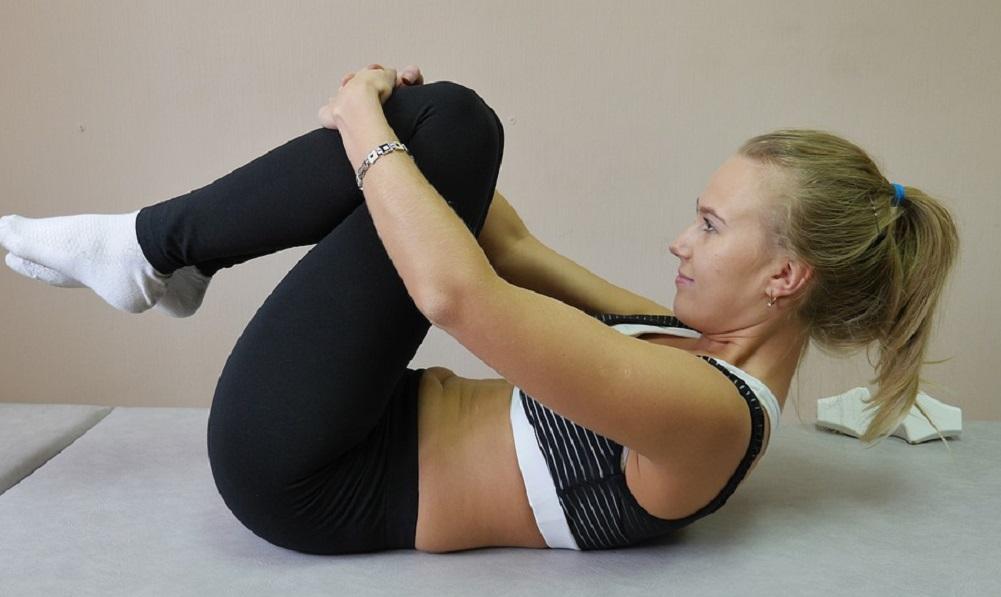 ishrana ili trening